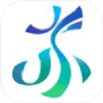 苏心游app下载 1.0.58 安卓版