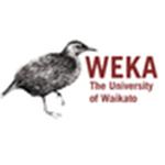 Weka数据挖掘工具 3.8.0 免费汉化版