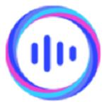 嘤音变声器下载 2.0.0.9 破解版