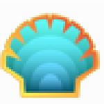 Open Shell Menu(windows经典开始菜单软件) 4.4.162 中文破解版