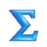 MathType7破解版百度云下载 7.3.1.438 最新免费资源分享