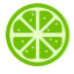 青柠起始页浏览器网页下载 附开源代码 官方免费版 1.0
