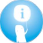 i动画免费下载 1.0.0.5 最新电脑版