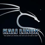 Kali Linux系统 v2020.3 中文纪念版