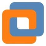 VMware vCenter Server下载 7.0 完美破解版(附安装教程)