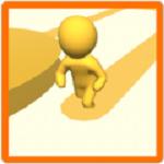 带颜色的男人游戏下载安卓版 3.0 最新版
