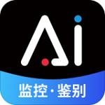 Ai潮流app下载官方版 1.24.5 安卓版