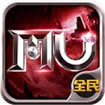 全民奇迹百度版 2.4.0 安卓版