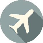 航空货运单代销管理系统 1.0 官方免费版