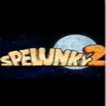 洞穴探险2(Spelunky 2)破解版 中文绿色版 1.0