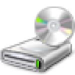 gBurner Virtual Drive(虚拟光驱软件) 5.0 官方版