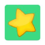 桌面明星秀 0.9 安卓版