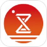 朝夕清单app 1.0.0 安卓版