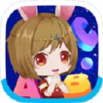 邦妮少儿英语app下载官方版 3.3.6 安卓版