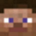 Minecraft正版皮肤获取器 1.0 绿色免费版