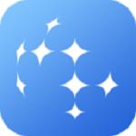 星陣圍棋 1.1.3 安卓版