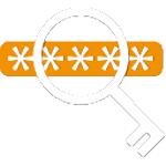 MyKeyFinder(软件秘钥工具) 9.2.56 官方版