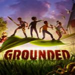 Grounded十二项修改器 0.3.1 中文免费版