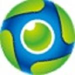 雙師課堂學生端免費下載 5.0.0.7 官方版