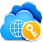 Synology Cloud Sync Decryption Tool 024 官方中文版