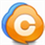 彩云游戏浏览器最新免费下载 4.0.05.15 终极破解版