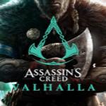 刺客信條英靈殿游戲下載 免安裝綠色免費版 1.0