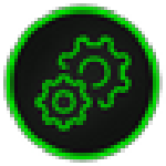 PC Services Optimizer(电脑性能优化软件) 3.1.900 官方版