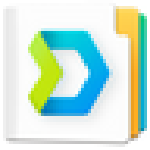 Synology Drive Client 2.0.2.11078 官方版