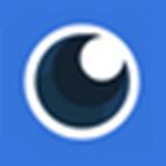 icam365摄像头下载 1.1.0.2 官方版