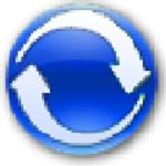 Static Windows Mail Backup(邮件备份工具) 2.9 官方版