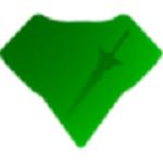 MathSword(方程计算) 10.0 官方版
