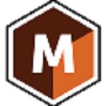 Mocha Pro 2021平面追踪工具破解版下载 8.0.0 免费绿色版