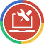 WinSysClean(多功能系统清理与修复工具) 20.0.0 官方版