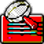 DiskExplorer for NTFS(NTFS磁盘编辑工具) 3.66 官方版