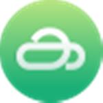 apicloud studio2中文版下载 完美破解版 1.0