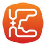 油嘉汇app下载最新版 1.0.0 免费版
