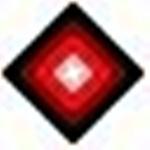 gui design studio百度云下载 4.1.1 最新破解版
