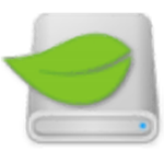 Defragger Disk Optimizer(磁盘碎片整理工具) 3.0.0 官方版