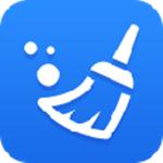 风云C盘清理大师 1.6.3 最新免费版