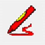 曲线拟合软件(onestopt)下载 5.2 最新免费版