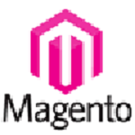 Magento(开源电子商务系统) 2.3.4 破解版