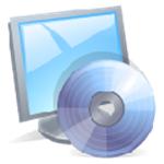 Birdie MSG to TIFF Converter(MSG到TIFF转换器) 3.1 官方版