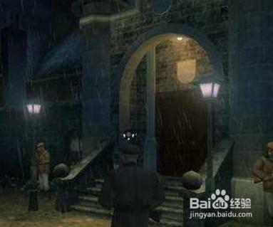 杀手3契约免费版下载 中文绿色版 1.0