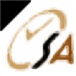Screen Anytime(服务器监控软件) 4.55 官方版