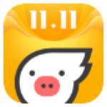 飞猪PC版下载 9.6.3.104 最新免费版