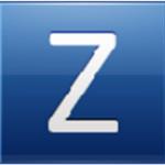 ZOOK Data Recovery Wizard(数据恢复软件) 4.0 中文破解版