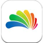 贝壳网手机版下载 5.5.5.10 安卓版