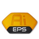 Free EPS To JPG Converter(EPS转JPG转换器) 1.0 官方版
