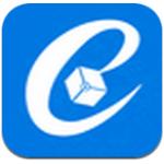 e速宝app下载 2.9.0 安卓版