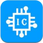 ic智库app下载 1.1.7 安卓版